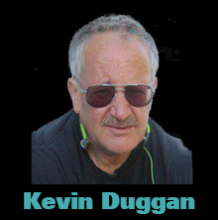 Kevin Duggan's picture